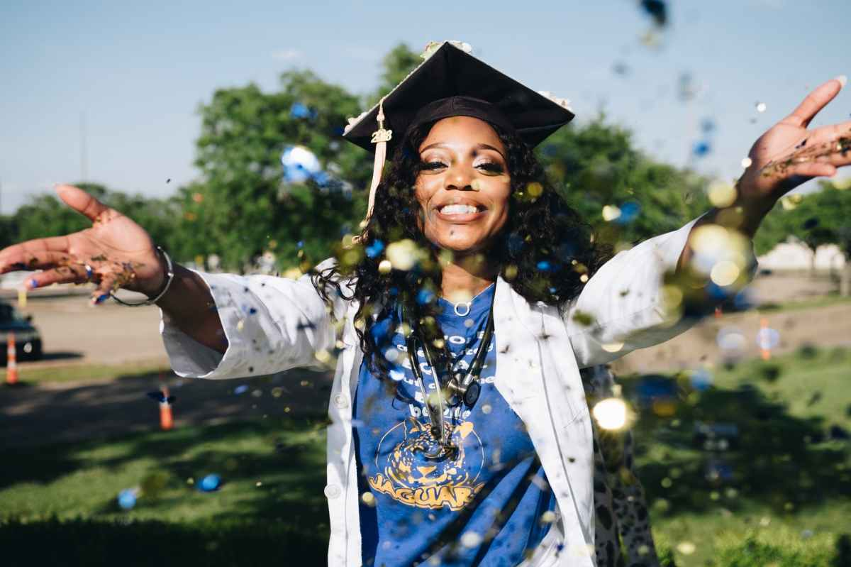 How To: Tuition Reimbursement Program forNurses